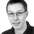 Dr.-Ing. Axel Berndt
