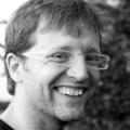 Dr.-Ing. Ulrich von Zadow