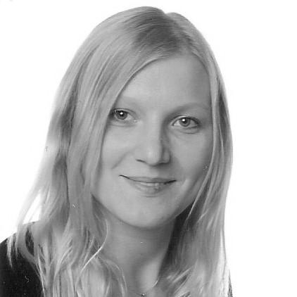 Eva Goebel (M.Sc.)