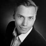 Waldemar Hahn