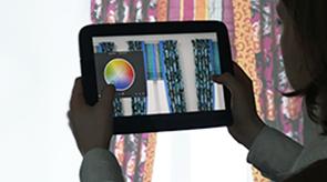 Vorschau für das Forschungsprojekt: IPAR – Interacting with Photorealistic Augmented Reality