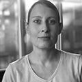 Dr.-Ing. Anke Lehmann