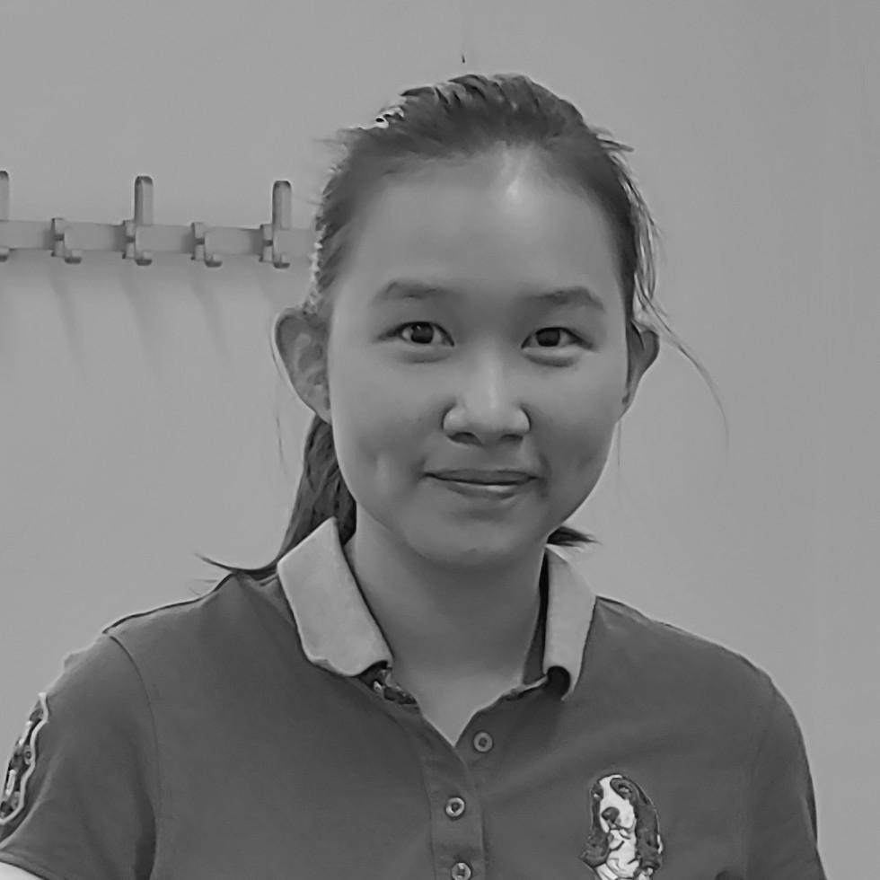 Clarisa Sanjaya