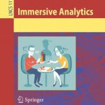 Interaction for Immersive Analytics