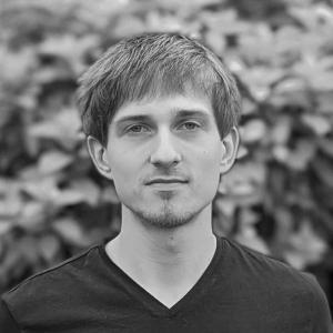 Tobias Knothe