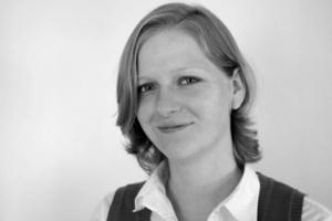 Ulrike Kister